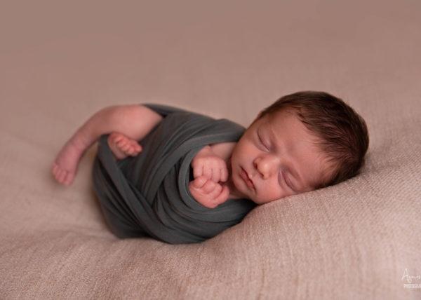 séance photo bébé saint denis